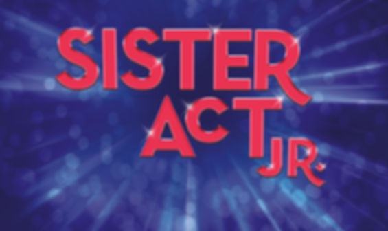 SisterAct_JR_Playbillder.jpg
