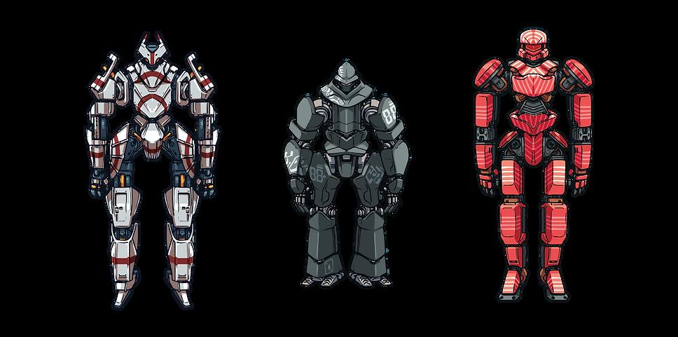 triobots-01.png