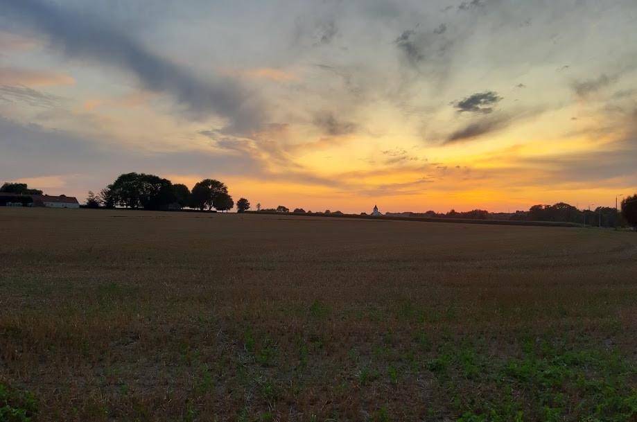 20190827_zonsondergang.jpg