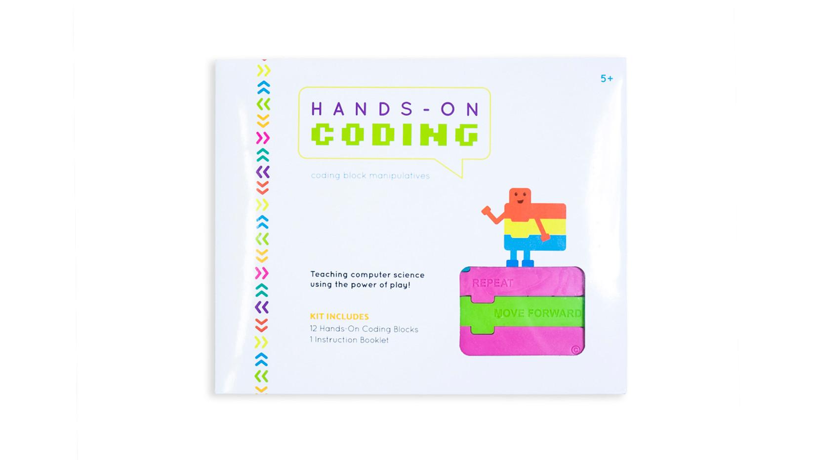 HANDSON_01.jpg