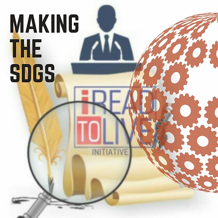 Making thesdg (3).png