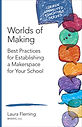 makerspace book
