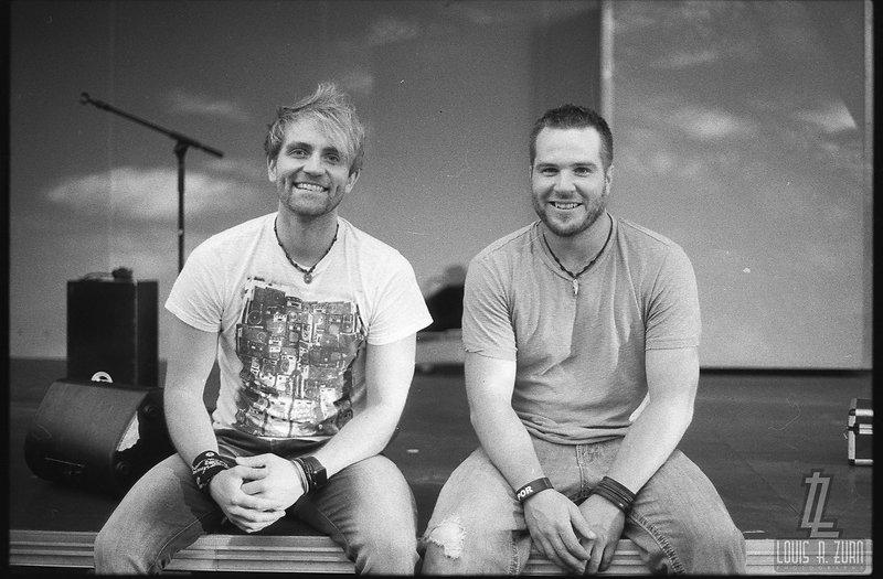 Lars And Joe.jpg