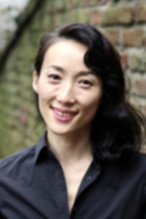 Portrait Ji.jpg