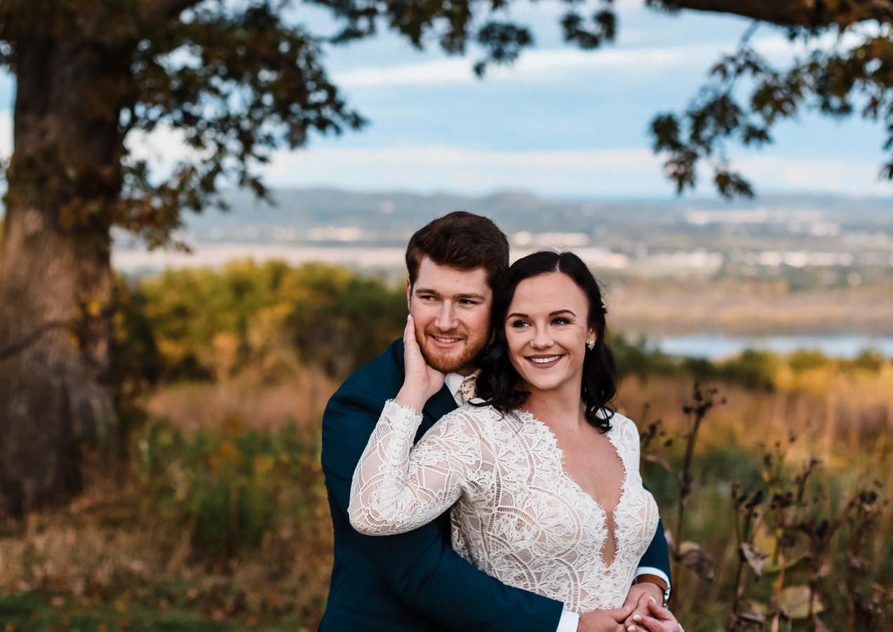 Wisconsin_Wedding_elopement_photographer