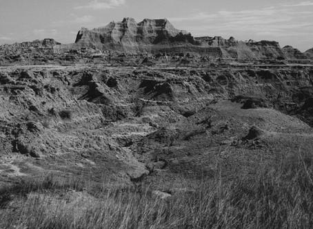 Badlands National Park Adventure | South Dakota