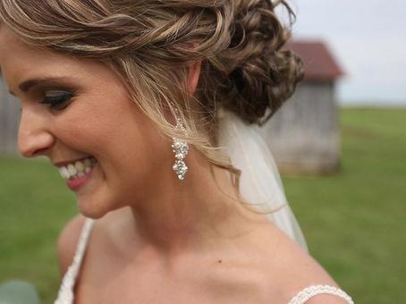 Brianna + Jared Sneak Peak | Wisconsin Wedding Videography