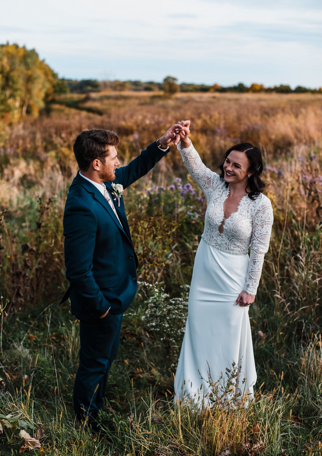 Wisconsin_Wedding_elopement_photographer