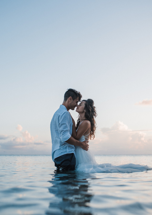 Janelle_Chris_VirginIslands_Wedding13.JP