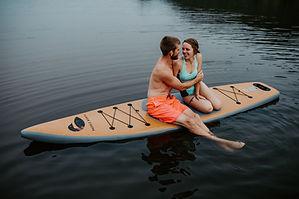 Minnesota elopement photographer_Winona_