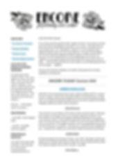 Newsletter Summer Schedule-page-001.jpg
