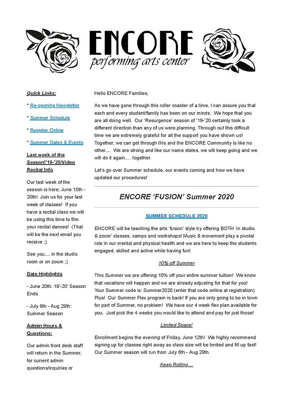 Newsletter Summer Schedule-page-001.jpg