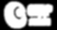 Vittal | Convênios: GEAP