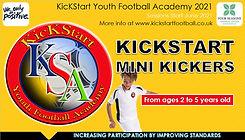 KS-Minis-ad.jpg