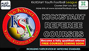 KS-referees-ad.jpg