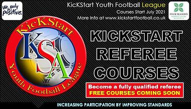 KS-referees-ad.jpg