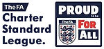 charter-standard-league.jpg