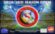2020_21-SEASON-AD.jpg