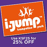 KSF25 for 25% off3.jpg