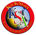 KicKStart YFA Logo lo res.png
