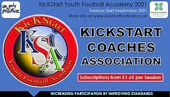 KS-Coaches-Association-ad.jpg