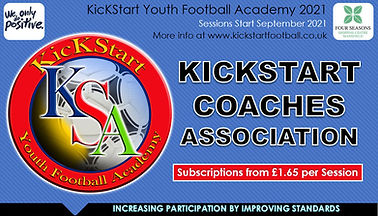 KS-Coaches-Association-ad.jpg