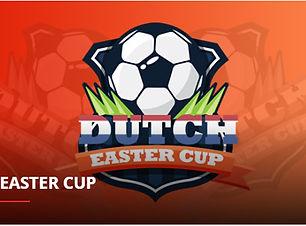 easter-cup.jpg