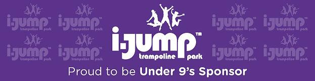 i-jump under 9 sponsor2.jpg