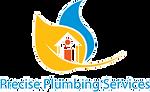 Precise Plumbing logo REDRAW V2 copy.png