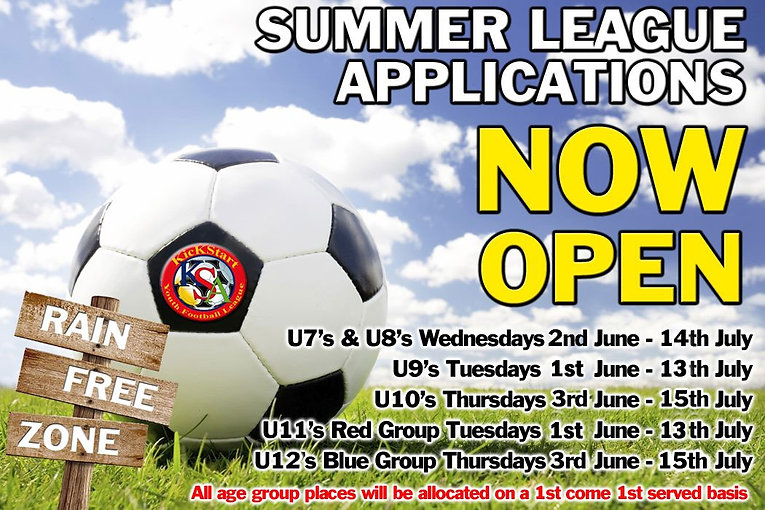 summer-league-ad.jpg