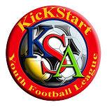 KS-logo-b.jpg