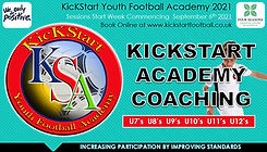 KS-Coaching-ad.jpg