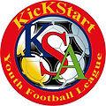 KS logo.jpg
