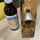 Thumbnail: Wall hanging bottle opener