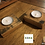 Thumbnail: Single tealight holder