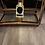 Thumbnail: Badvo gin wall hanging bottle light