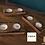 Thumbnail: Double tealight holder