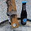 Thumbnail: Whisky stave wall hanging bottle opener with magnet