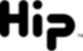 hip bottle logo.png
