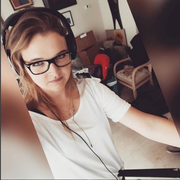 Sanne Beijer_7