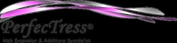 perfectress_logo_transparent_black_new_w