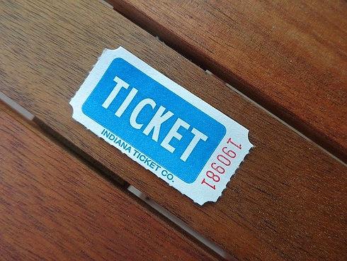 ticket-1539705_640.jpg