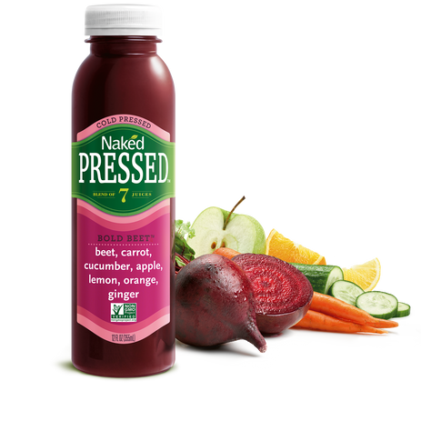 bold-beet.png