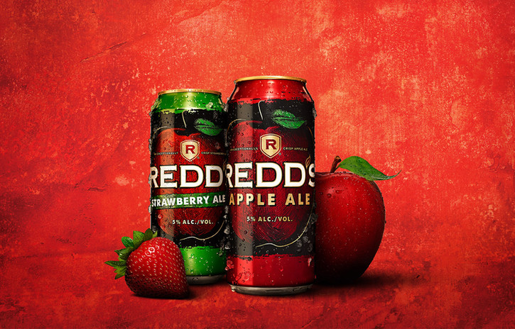 redds-apple-ale-strawberry-ale-cans.jpg