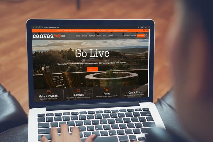 Canvas Website.jpg