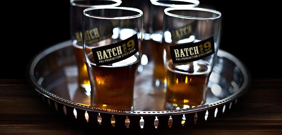 Batch-19-beer.jpg