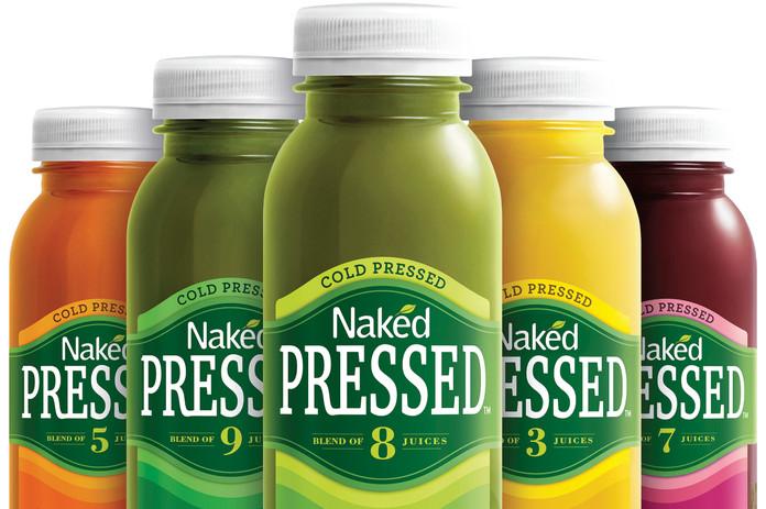 NakedPressed_Lead.jpg