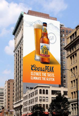 Peak_wallscape.jpg