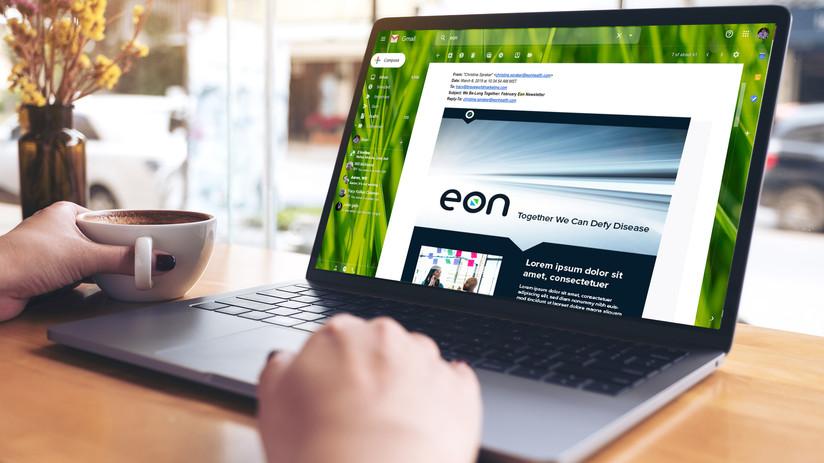 Eon News Letter.jpg