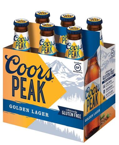 coors_peak_golden_lager.jpg